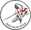 392nd Bomb Group News
