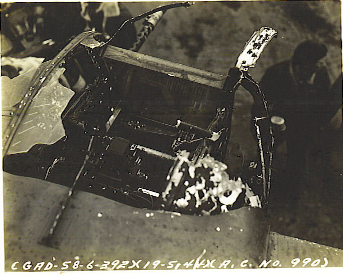 damage 19May44