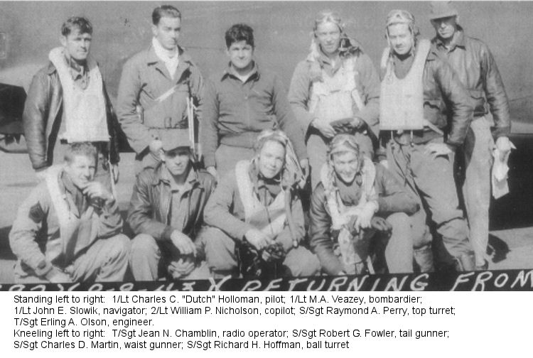 Slowik-and-crew-9-9-43