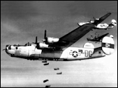 The B-24 Aircraft